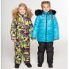 Долгожданная коллекция зима 2020-2021 поступает в продажу!